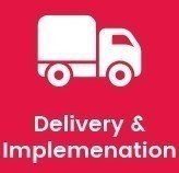 Delivery & Implementation