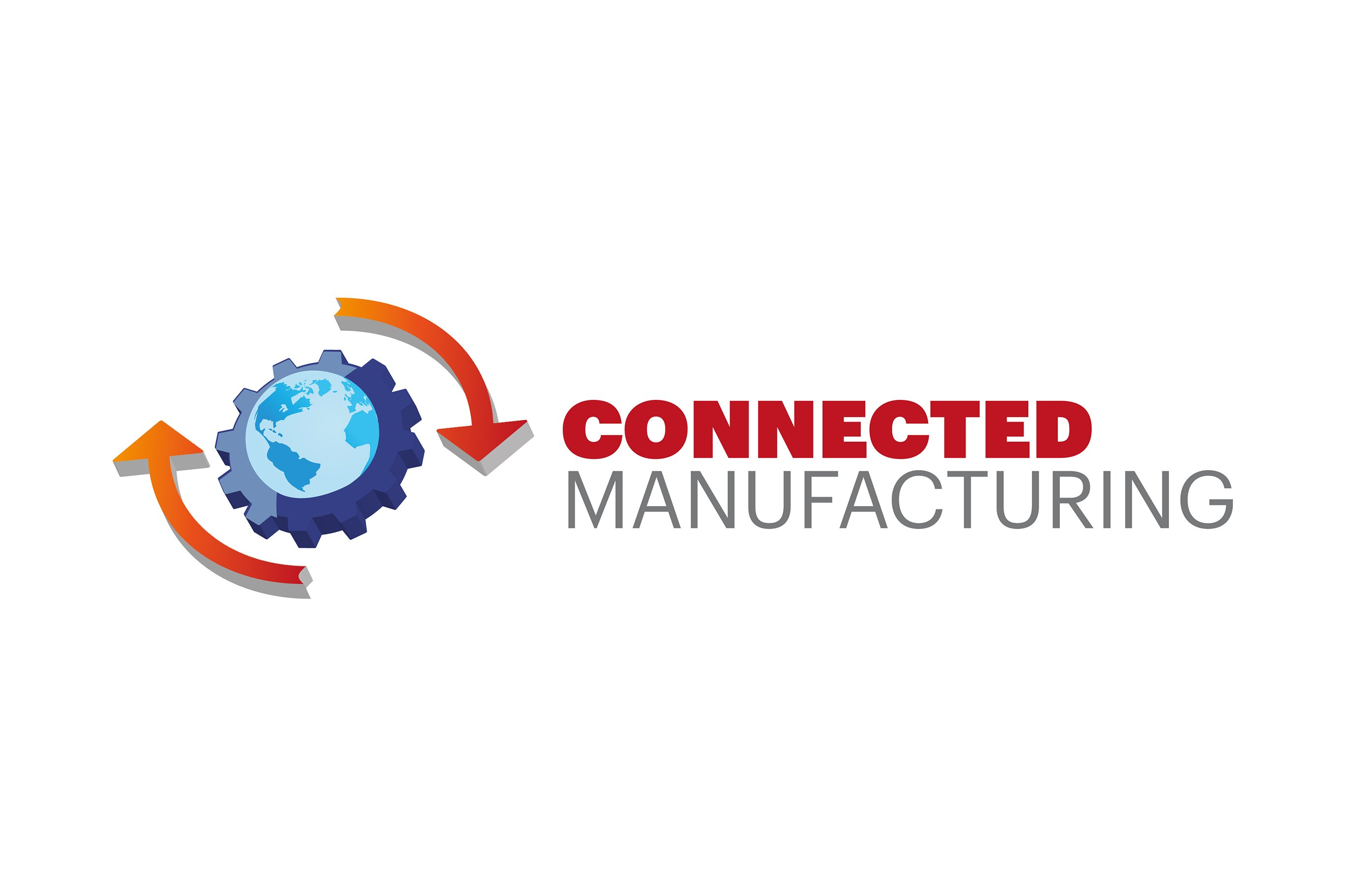 Industore's key insights from Advanced Engineering Show: Automation