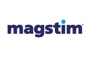 The Magstim Company